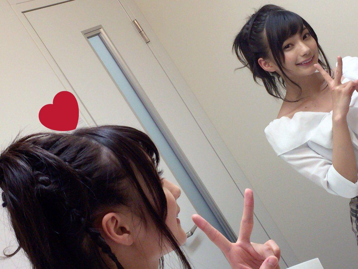 高野麻里佳さんの水着