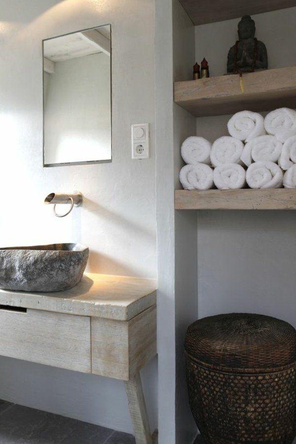 La vasque en pierre en 72 photos Design et Photos