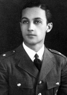 Veteran: Brigadier General Tadeusz Sawicz was believed to have been the last surviving Polish pilot from the Battle of Britain