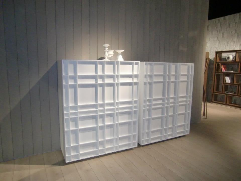 m belmesse k ln 2013 m belmesse k ln 2013 pinterest m belmesse k ln und k ln. Black Bedroom Furniture Sets. Home Design Ideas