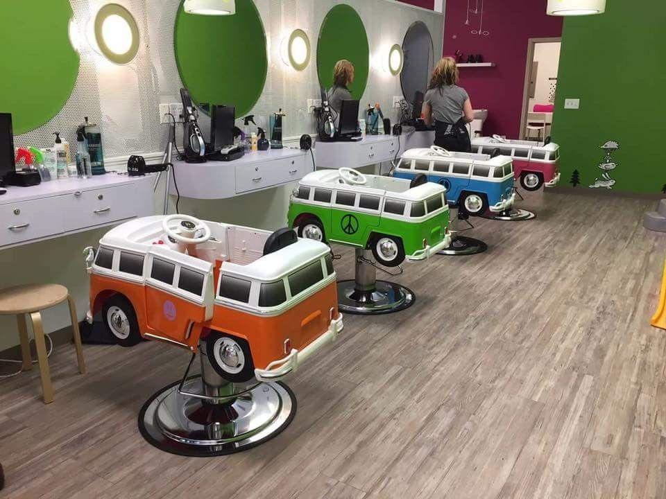27+ Salon de coiffure jeux pour fille le dernier