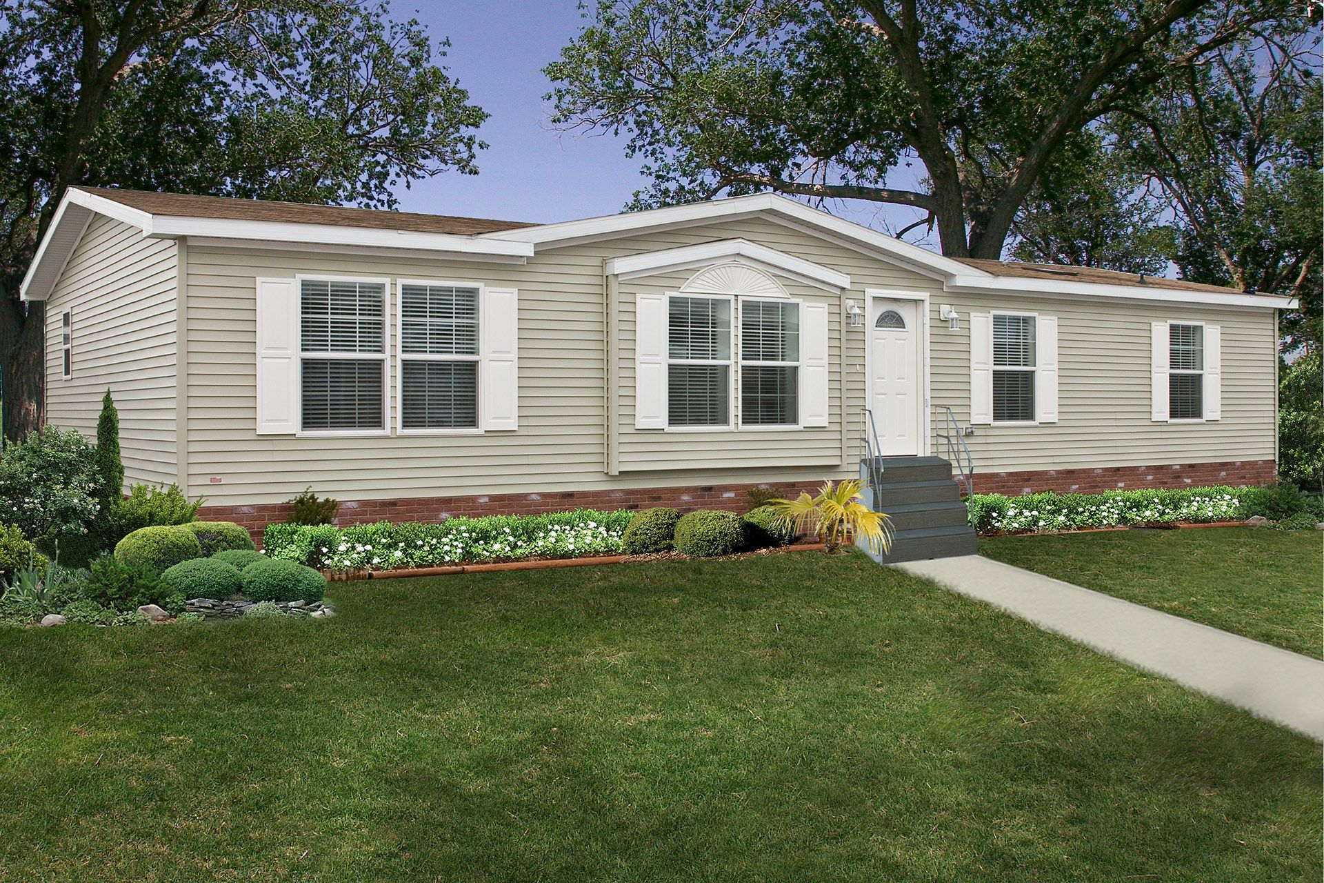 Home Manufactured Home Architectures Photo Pre Constructed Homes Modular Home Modular Homes Top Manufactured Home Modern Homes For Sale Home Exterior Makeover