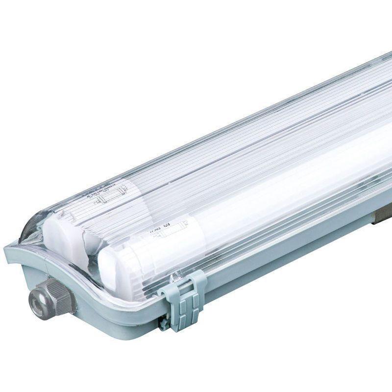Spot Led 3w Encastrable Sol Rond Exterieur Etanche Ip65 Blanc Froid 6000k Tube Neon Led Neon Led Reglette Led