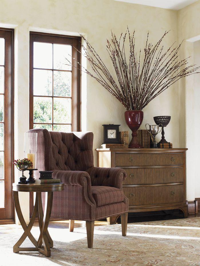 Wayfair   Living room photos, Living room, Living room designs