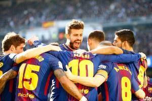 Los memes más divertidos del Clásico entre Real Madrid y Barcelona  ||  Luis Suárez, Lionel Messi y Aleix Vidal marcaron los goles por el equipo azulgrana http://www.el-nacional.com/noticias/futbol/los-memes-mas-divertidos-del-clasico-entre-real-madrid-barcelona_216614?utm_campaign=crowdfire&utm_content=crowdfire&utm_medium=social&utm_source=pinterest #PaquetesTuristicos #CasasCampestres #AlquilerDeFincas #FincasParaAlquilar #FincasEnArriendo #AlquilerdefincasenelEjeCafetero…