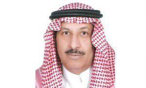 http://israelseen.com/2014/05/15/saudi-writer-abdulateef-al-mulhim-palestinians-must-accept-reality/