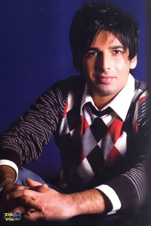 Hamid Goodarzi For Fun Iranian Actors Asian Iranian