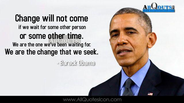 Barack Obama English Quotes Images Best Inspiration Life Quotesmotivat Good Morning Inspirational Quotes Good Afternoon Quotes Motivational Good Morning Quotes