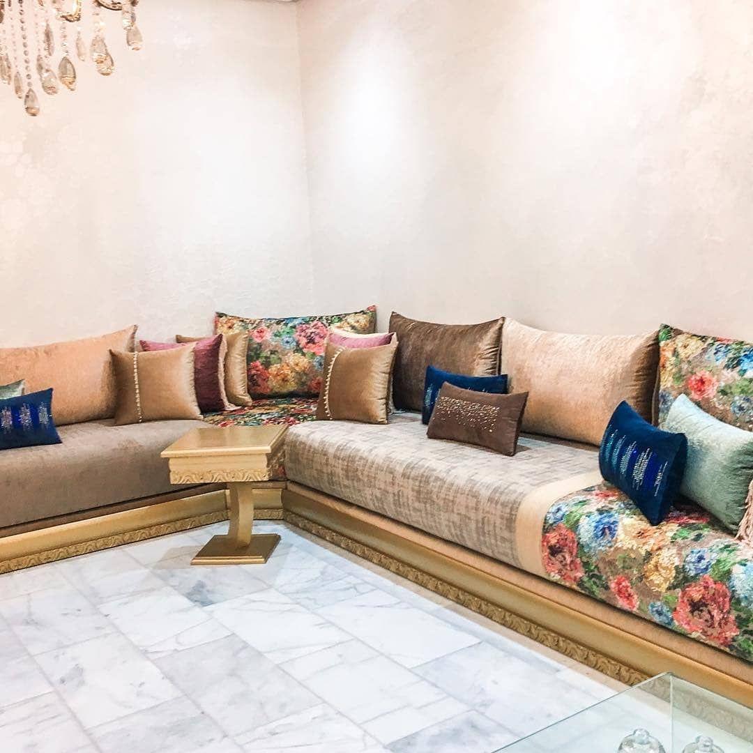 تنفيد جميع اعمال الديكور من مفروشات و جبس صبغ صالونات ديكورات 0568668578 تعليقلتكم تهمنا و تح Living Room Decor Cozy Room Design Bedroom Moroccan Living Room