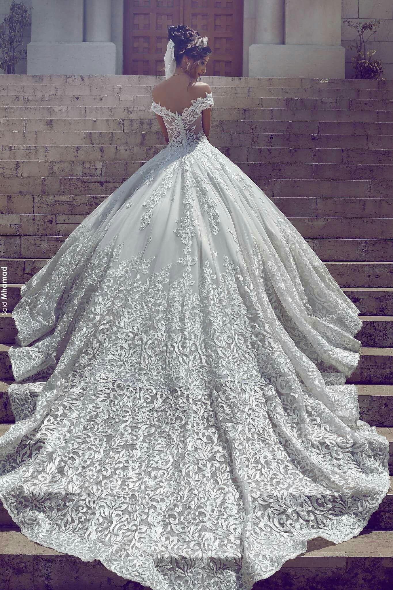 Pin by jasmit basra on beauties pinterest google wedding dress