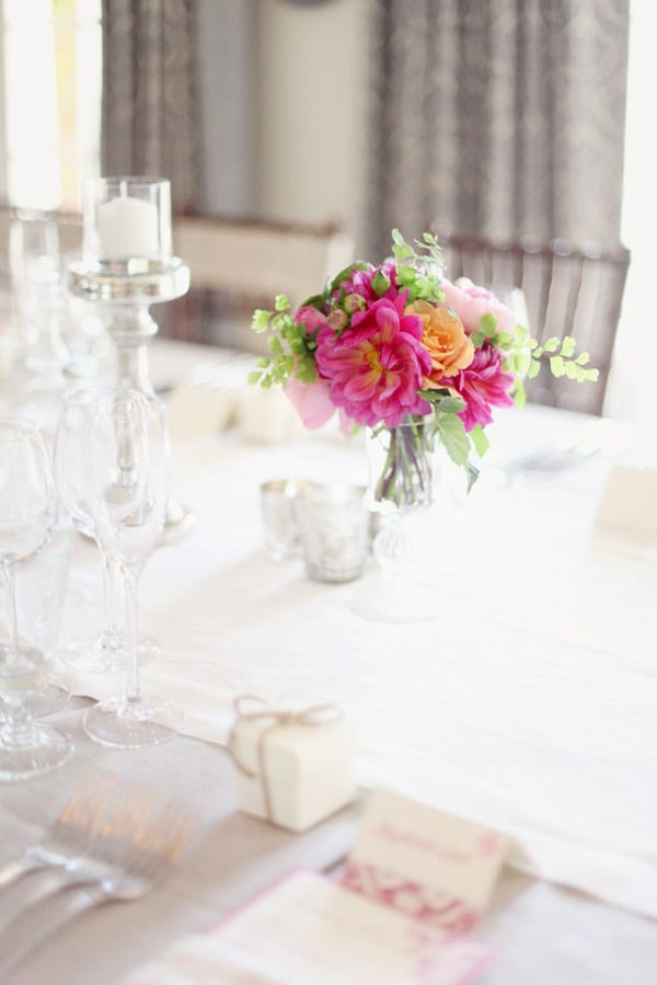 Photography by simplybloomphotography.com, Styling   Design by lafleurweddings.com, Florist by camillaflowers.com