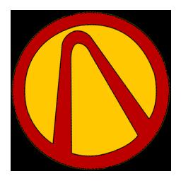 Pin On Cgr 105 Logos