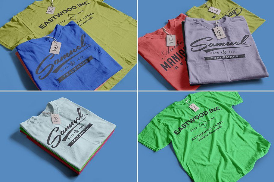 Download Infinity Color T Shirt Mockups Shirt Mockup Tshirt Mockup Clothing Mockup