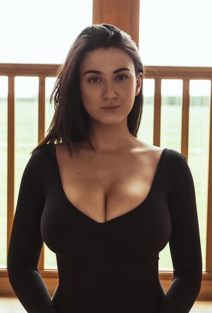 Cleavage Joey Fisher naked (17 photos), Topless, Sideboobs, Boobs, swimsuit 2019
