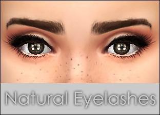 how to download mesh for kijiko eyelashes