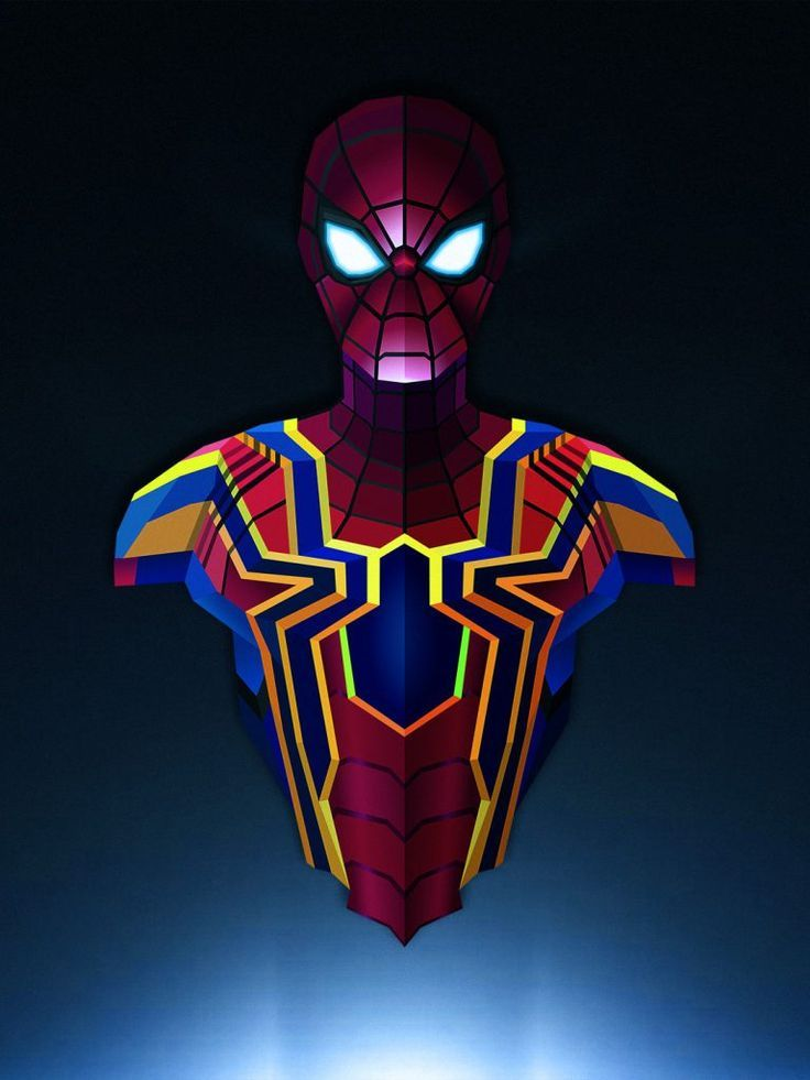 Android Wallpaper Iphone X Wallpaper Screensaver Background 165 Spiderman 4k Ultra Hd 1 Marvel Marvel Wallpaper Avengers Wallpaper