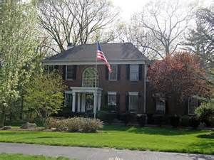 Colonial Portico Front Entrance Bing Images Front Door Pinterest - Colonial portico front entrance