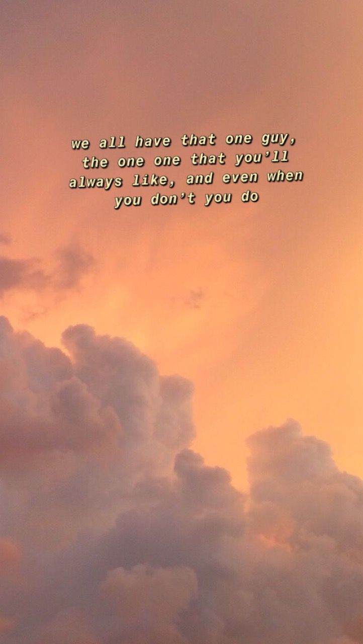 Pin by Little Unicorn on idk Wallpaper quotes, Aesthetic
