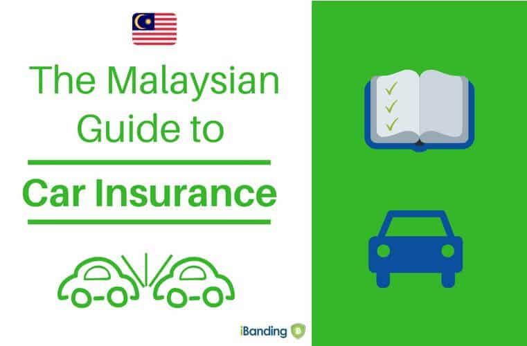 Guide To Buy Car Insurance Online In Malaysia Car Insurance