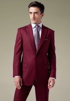 Maroon color pants for Apollo.