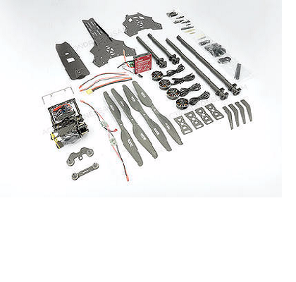 Action Drone AD1 KIT