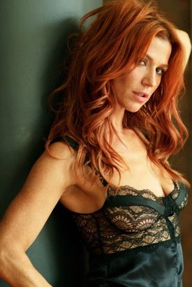 Cute poppy montgomery ass simply