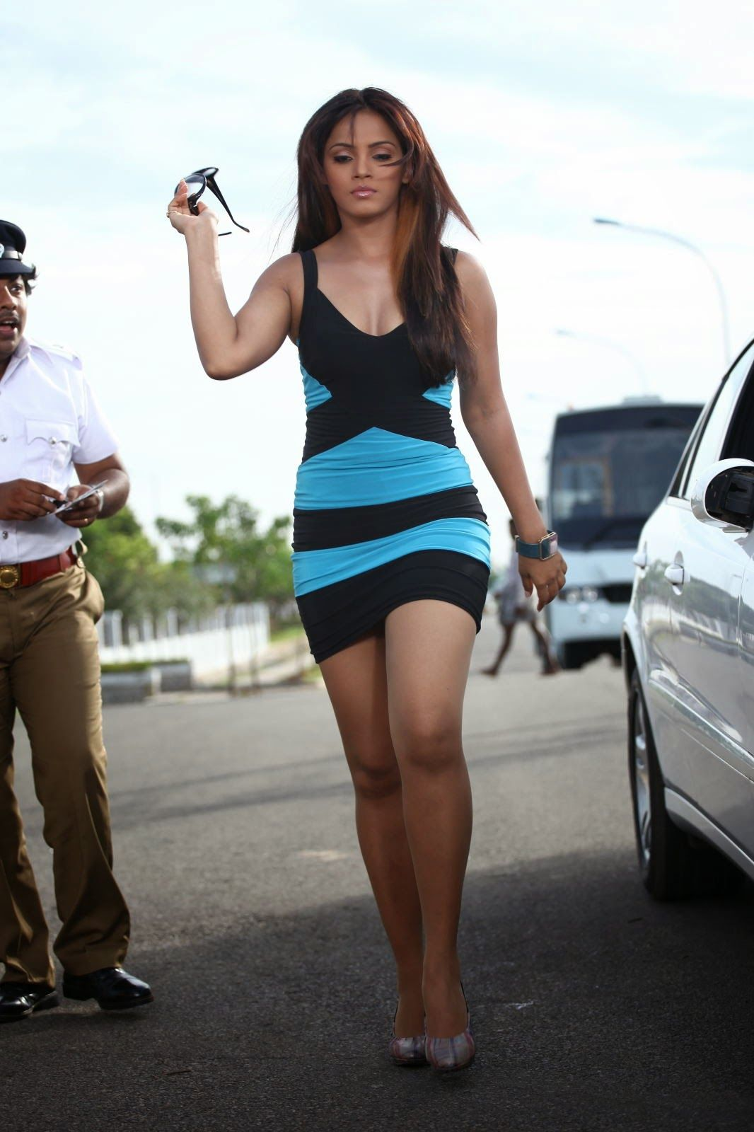 frye shoes for women melanie chandra bikini