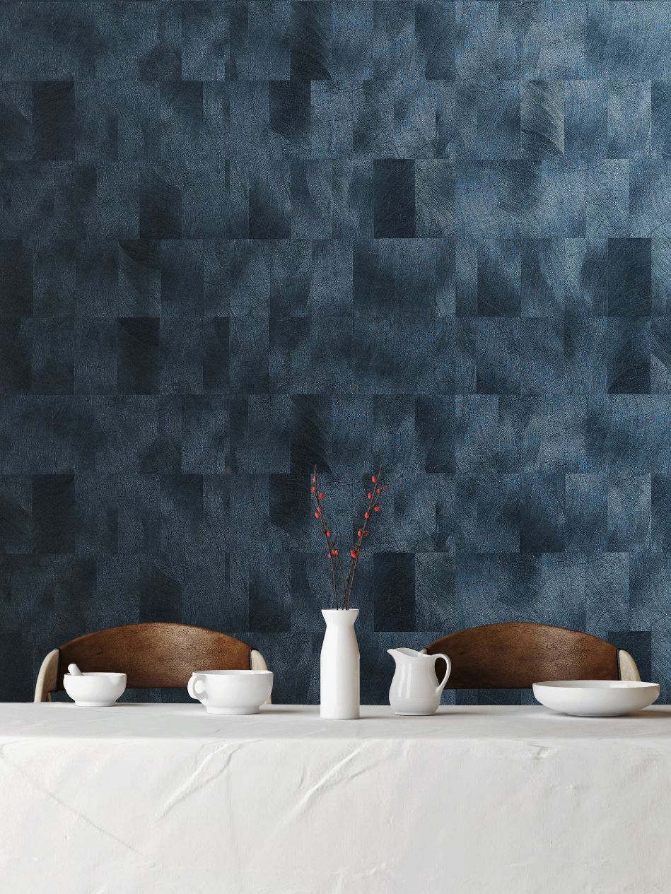 Today Interiors have launched an #exceptional #vinyl #wallcovering ...