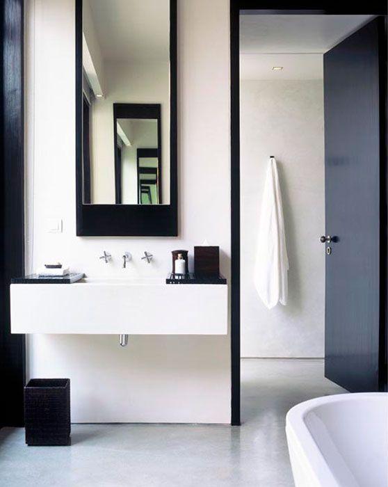 Entra en www.youcandeco.com y diseña tu baño de forma gratuita ...