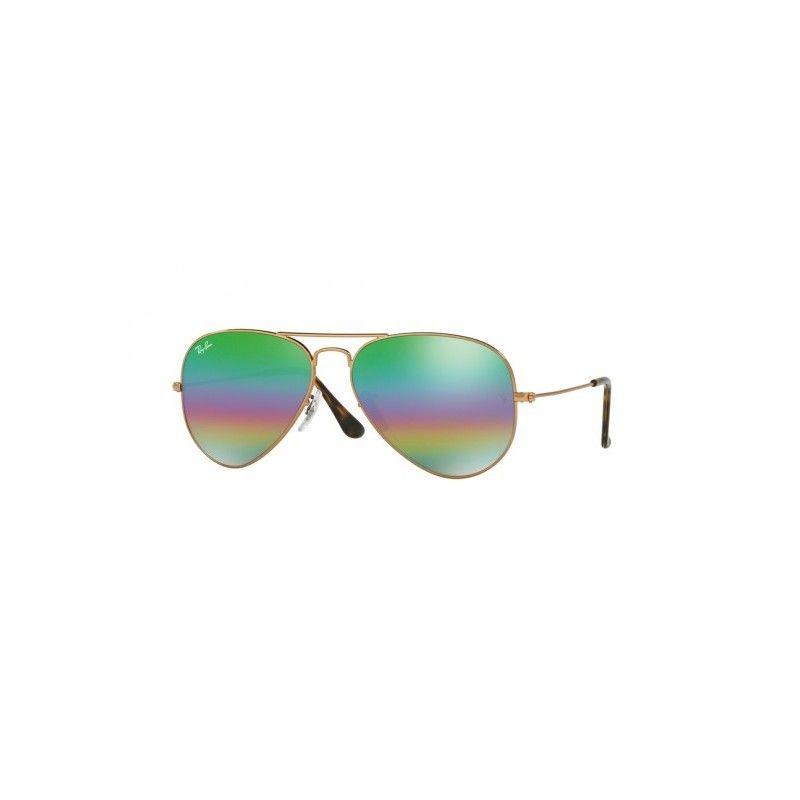 gafas ray ban rb3025 aviator