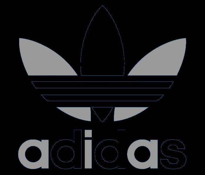 üzlet eladó alacsony költségű új lista Adidas ekkor: 2020 | Logók és Sablonok