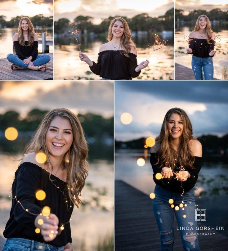 Senior Girl Photography Lake Senior Pics Senior girl photography lake  senior girl fotografie see  lac fille photographie senior  lago de fotografía de chica senio...