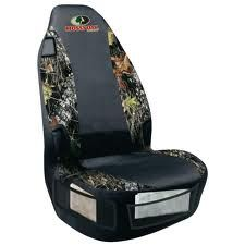 Front Seat Covers Bucket Seat Covers Camo Seat Covers Truck Accessories