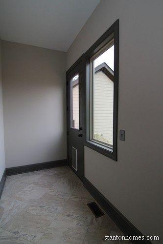 IMG_1651.jpg | House plans | Pinterest | Pet rooms, Dog shower and ...