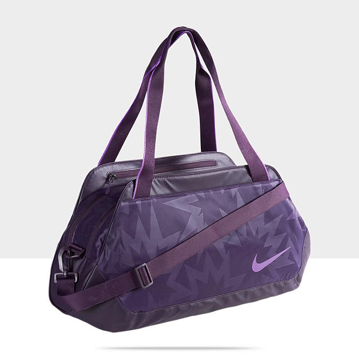 Nike C72 Legend 2.0 Duffel Bag. #gear #nike