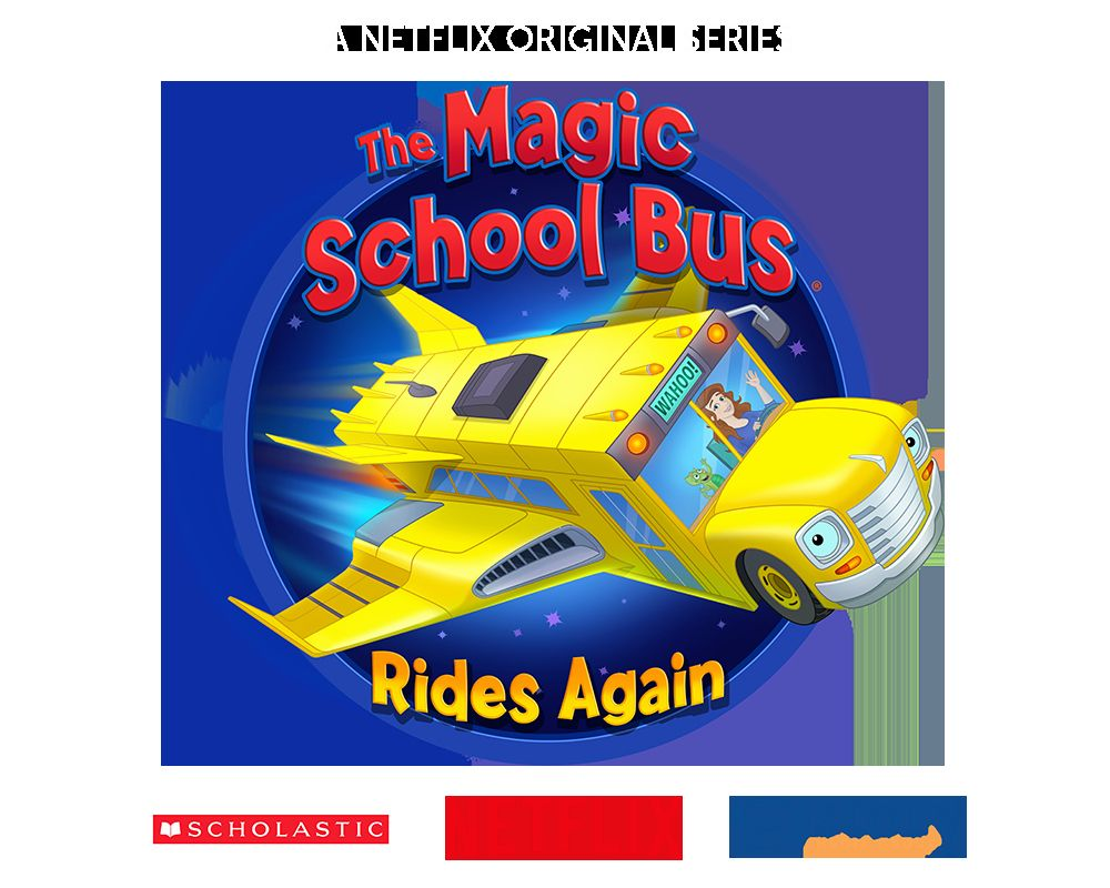 Drawing Book Kids Space Colored Fresh the Magic School Bus