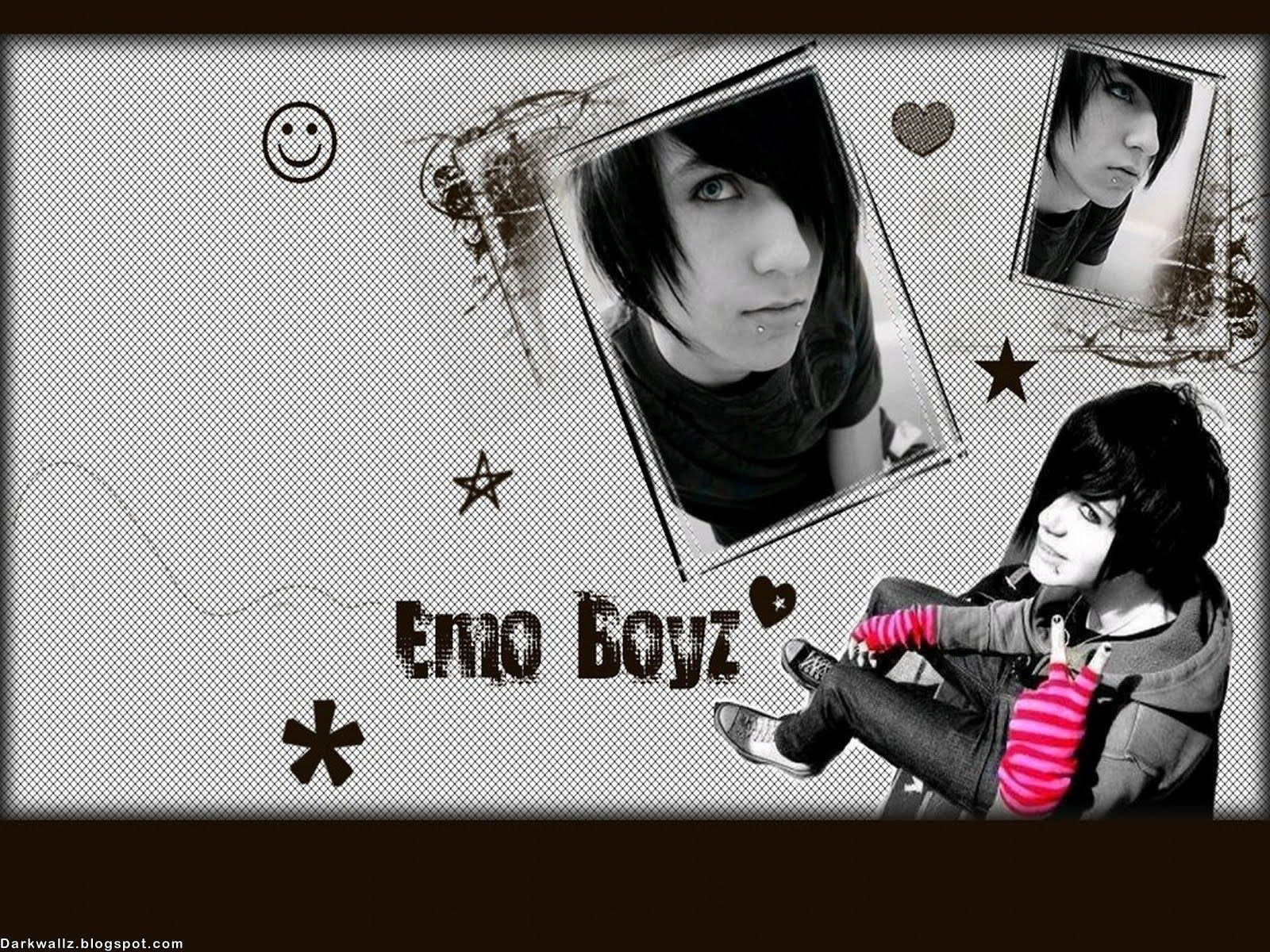 Wallpaper download emo - Emo Boy Wallpapers For Desktop Wallpaper
