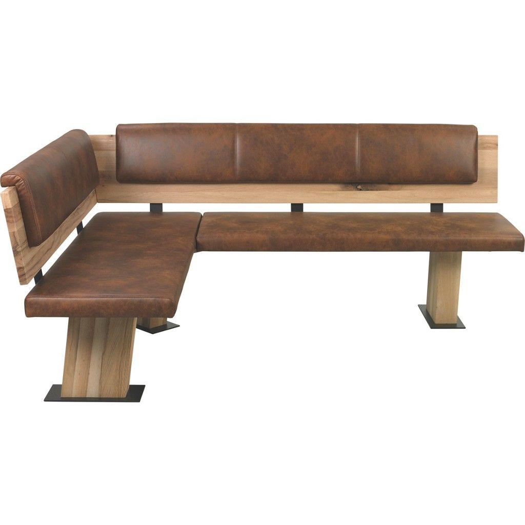 Valdera Eckbank Holz Metall Textil Braun Jetzt Bestellen Unter Https Moebel Ladendirekt De Garten Gartenmoebel Gartenbaenke U Eckbank Eckbank Eiche Mobel