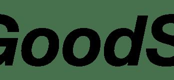 GoodSync 10 9 24 Crack + Serial Key Full Version Download