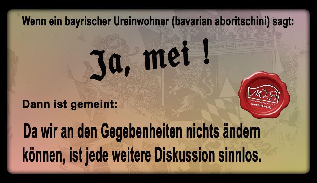 Pin Von Raki Schneid Auf Bayerische Spruche Witzige Spruche