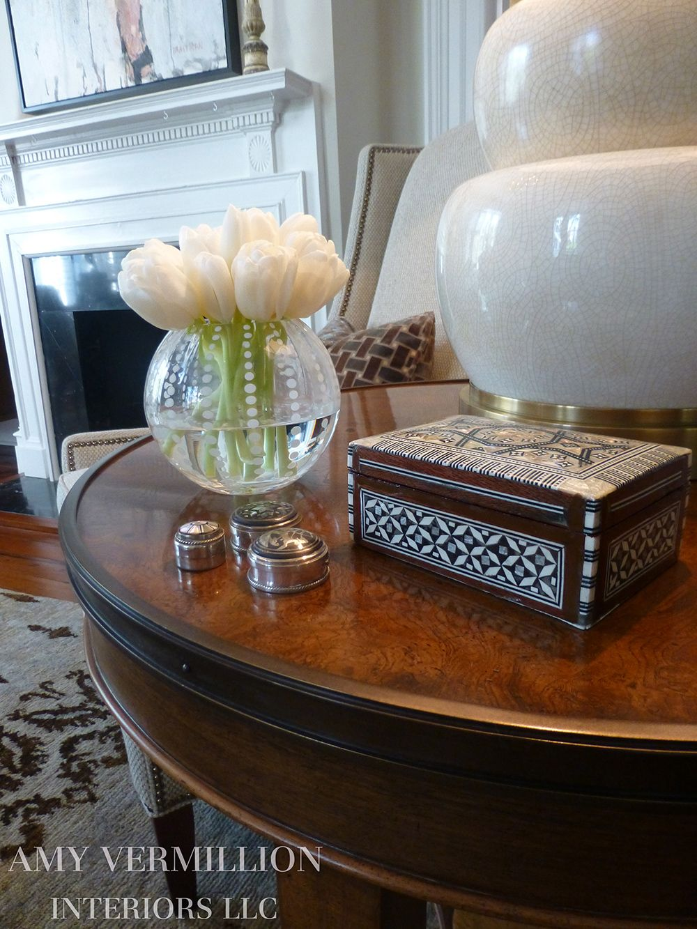 Amy Vermillion Interiors Llc Charleston Project Styling Pinterest Interiors Design Firms