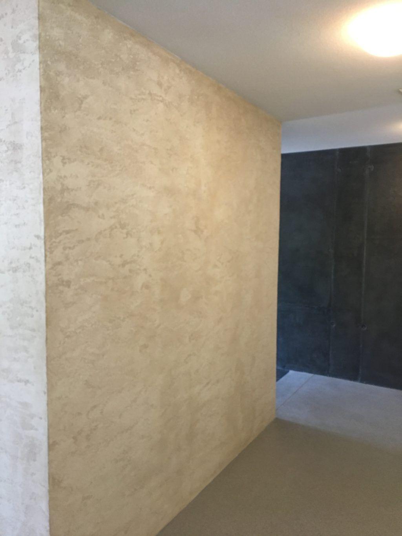 venezianischer putz smartstore. Black Bedroom Furniture Sets. Home Design Ideas