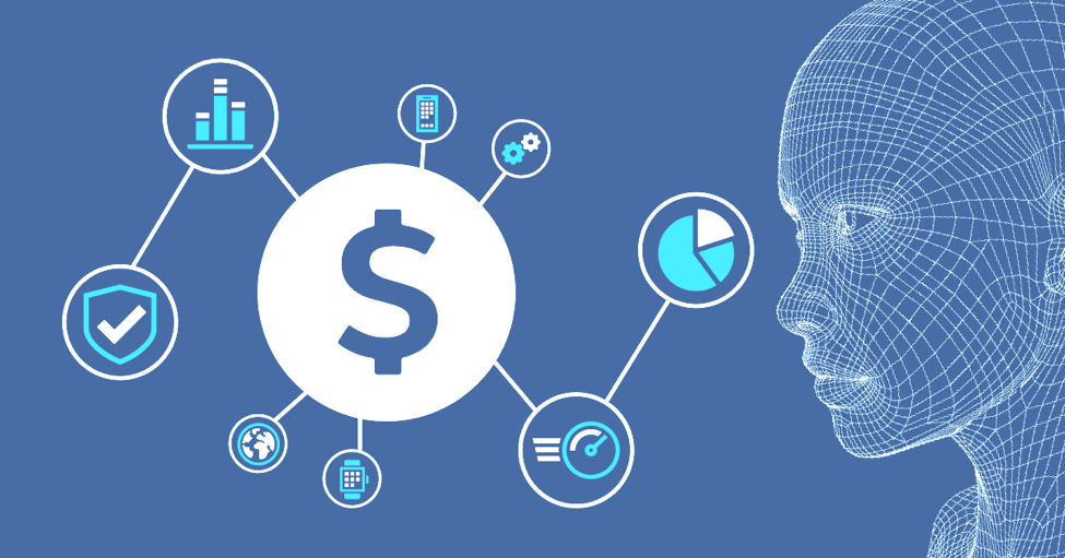 Role of AI in Financial Services Future of banking