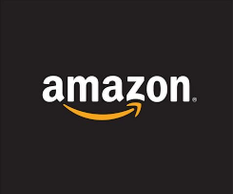 Amazon Com Inc Amzn Hiring 5 000 Work From Home Employees