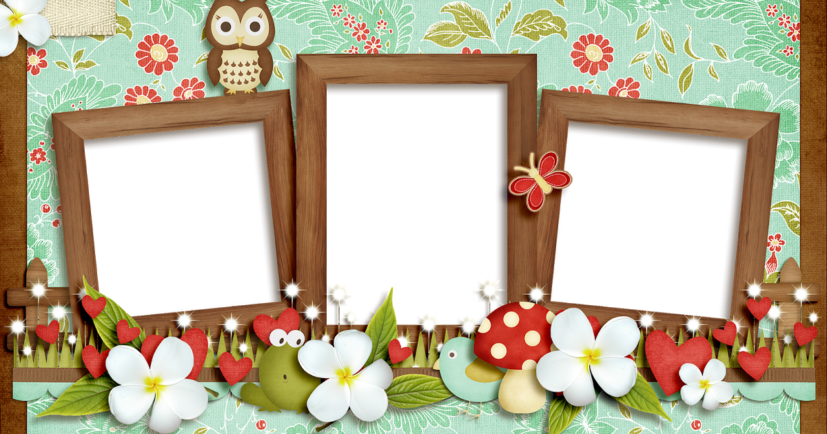 Marcos Gratis Para Fotos Marcos Gratis Frame Free Photoshop Marcos Png Princesas Boarders And Frames Handmade Photo Albums Scrapbooking Layouts Baby