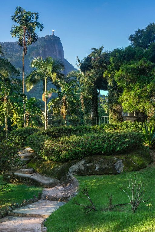 The Top 18 Most Excellent Things to do in Rio de Janeiro | Brazil ...
