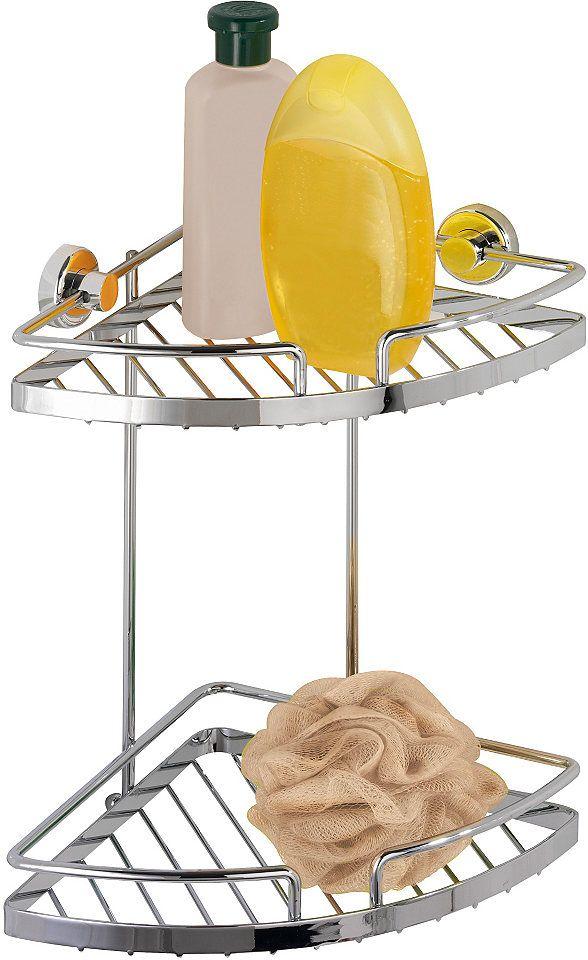 die besten 25 eckregal ohne bohren ideen auf pinterest arbeitsplatte werkbank festool. Black Bedroom Furniture Sets. Home Design Ideas