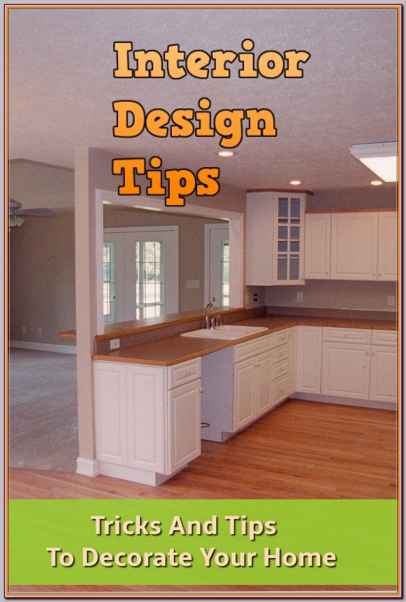 Extension Cords And Cables Can Easily Get Tangled Catch Out More At The Image Link Interior Interior Design Tips Interior Decorating Tips Interior Design