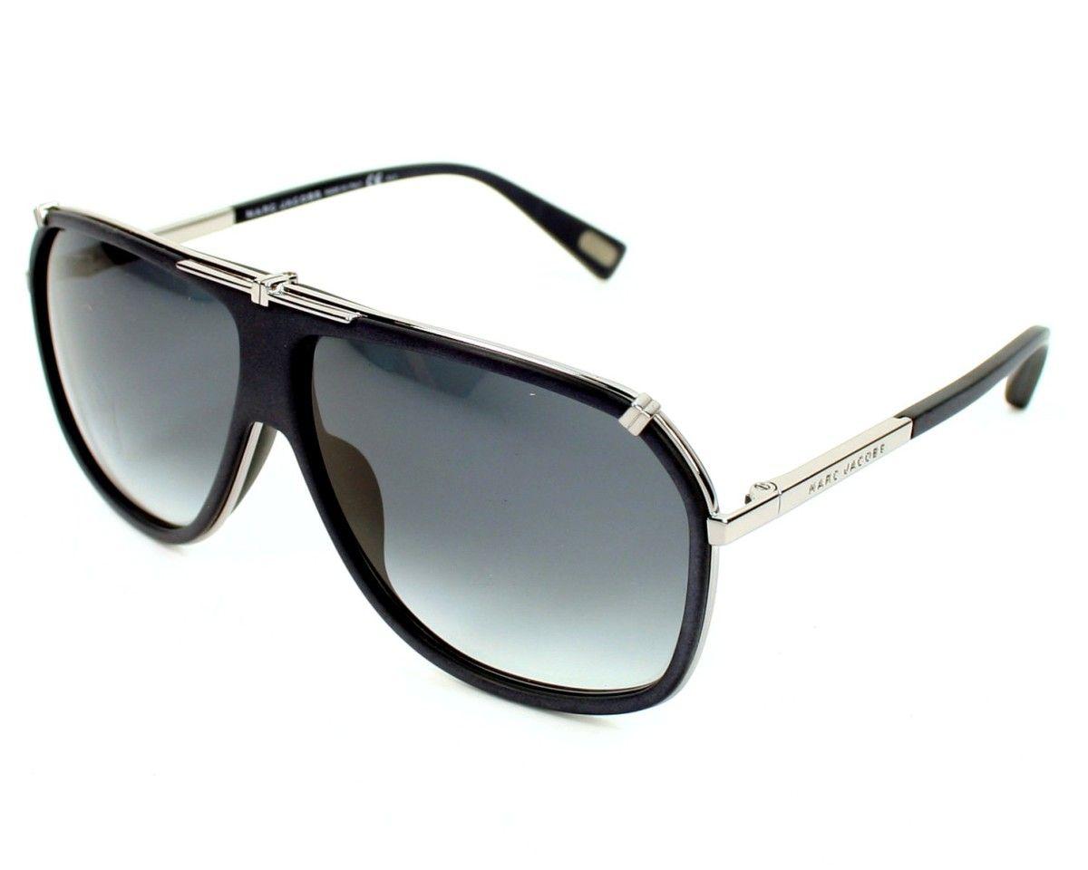 2ac8f076b3 Marc Jacobs Mens sunglasses. Reference MJ305 S 6LBJJ - 62