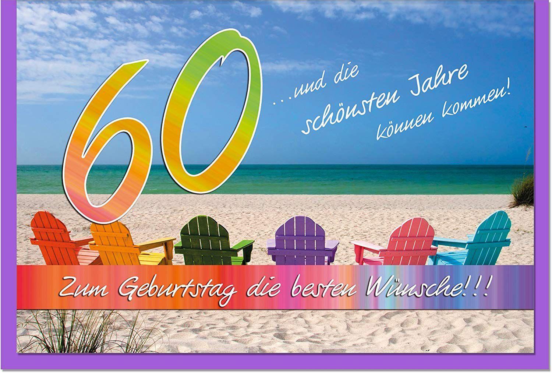 Die Besten Geburtstagskarte Schreiben 60 Geburtstag Https Gluckwunschezumgeburtstag Com Geburtstagskarte Schreiben 60 Geburtstag